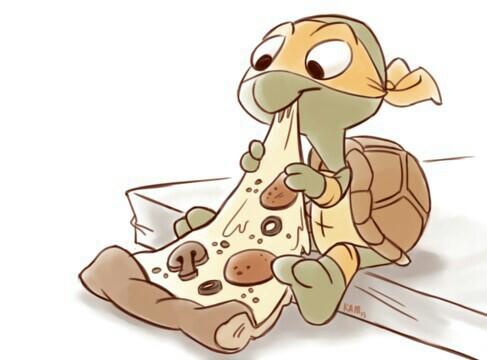 nija-tartarughe-smartbox-social-dinner-rossopomodoro-eatataly-brian-berry-building-pizza-mangiare-mani-dita-non-si-dice-piacere-bon-ton