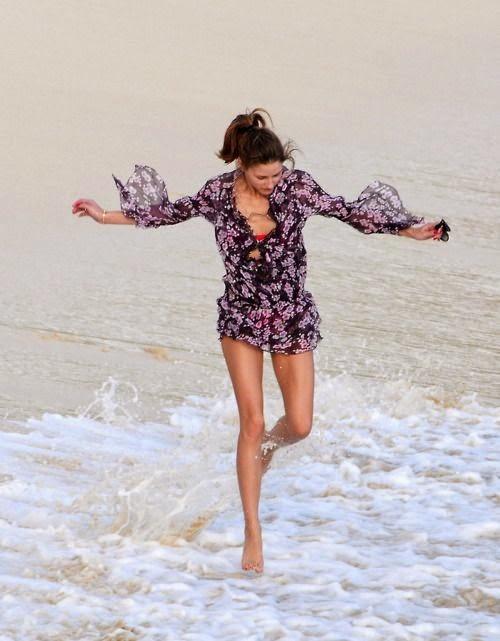spiaggia-relax-time-is-now-tempismo-smw-mfw-detox-connessione-internet-non-si-dice-piacere-blog