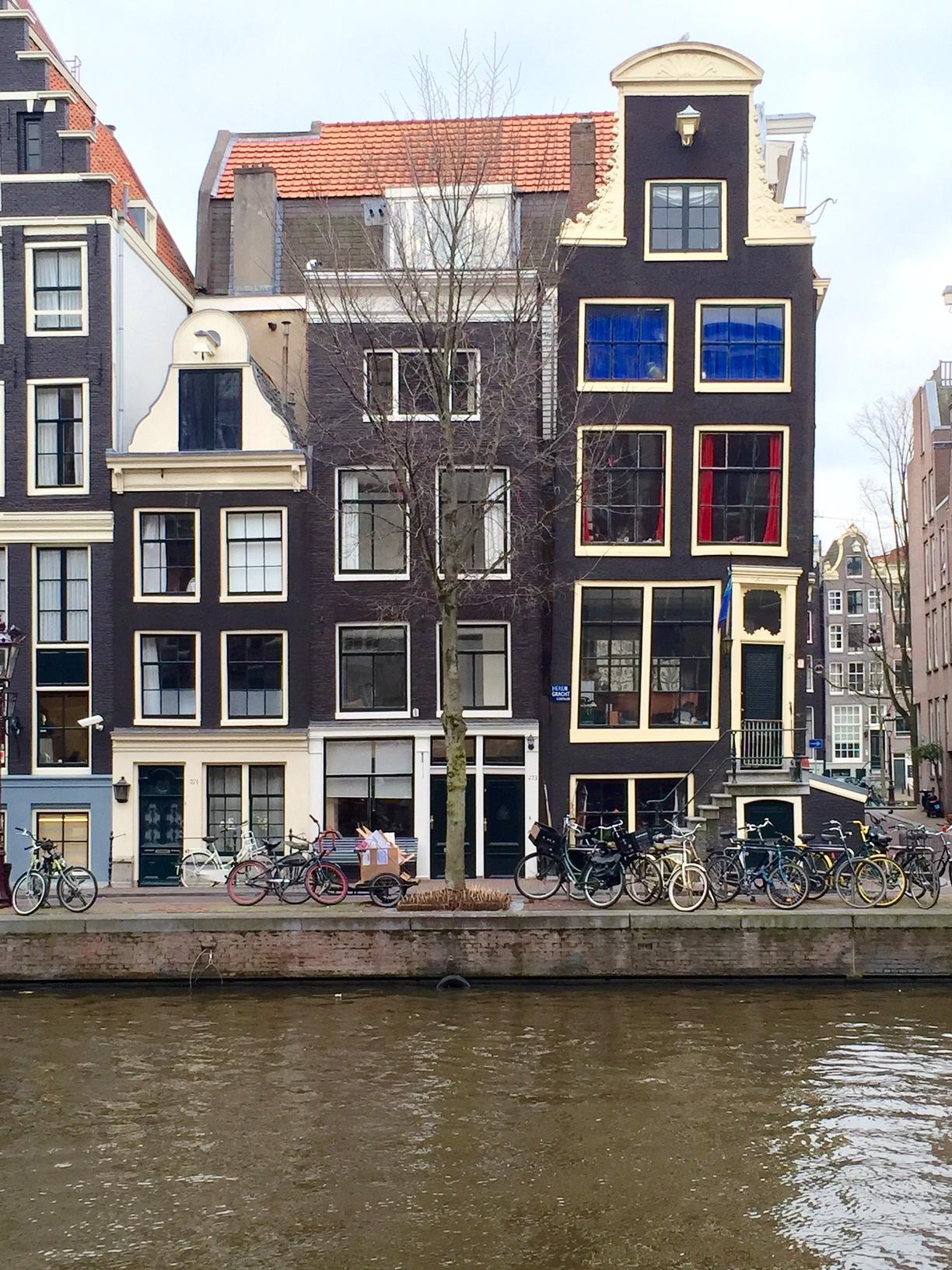 2.amsterdam-guida-week-end-due-giorni-non-si-dice-piacere-glam-chic-indirizzi