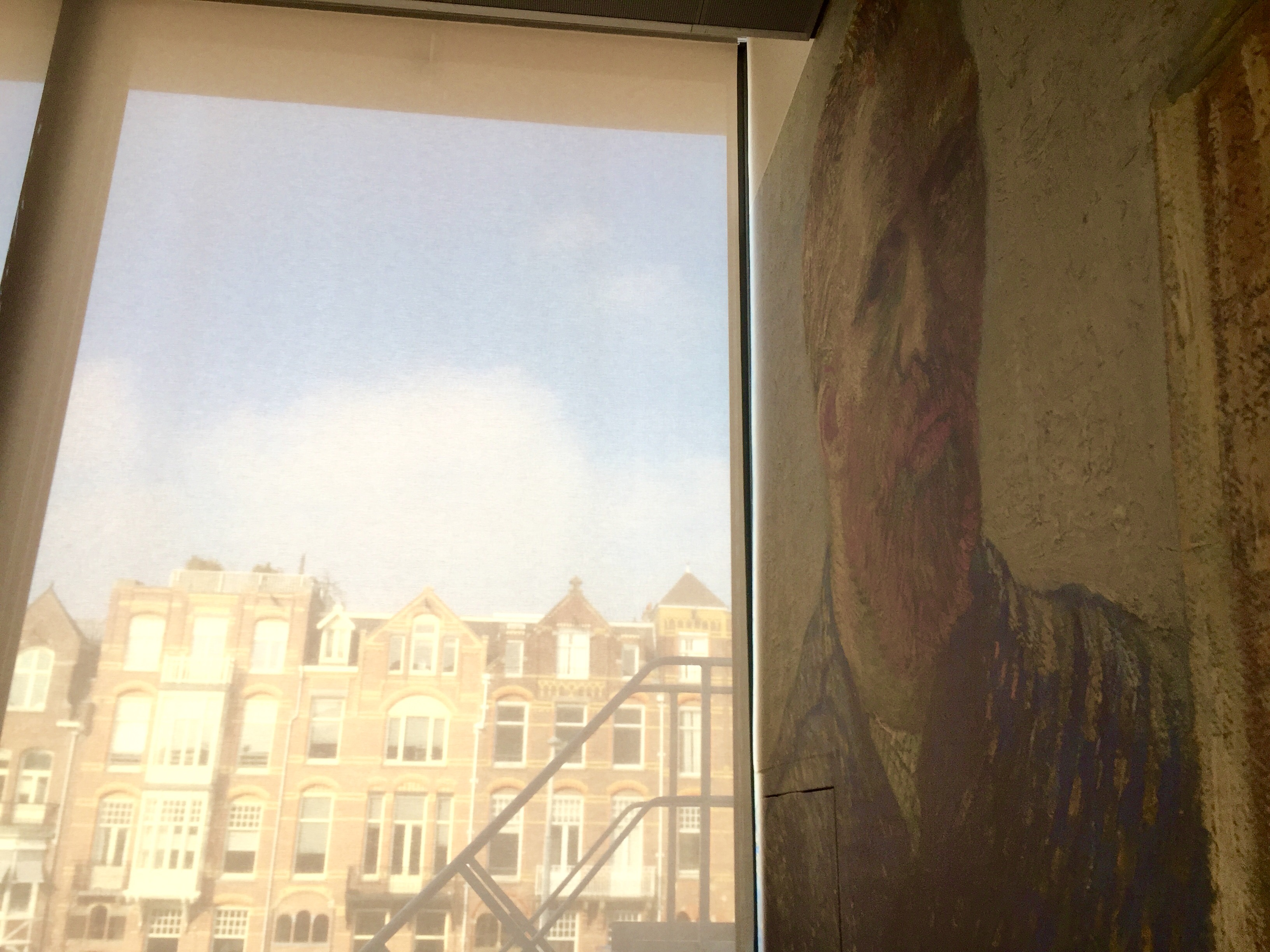3-amsterdam-guida-week-end-due-giorni-non-si-dice-piacere-glam-chic-indirizzi