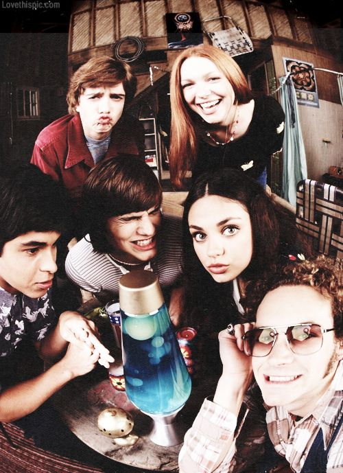 70's-show-selfie-galateo-bon-ton-come-fare-buone-maniere-non-si-dice-piacere-blog