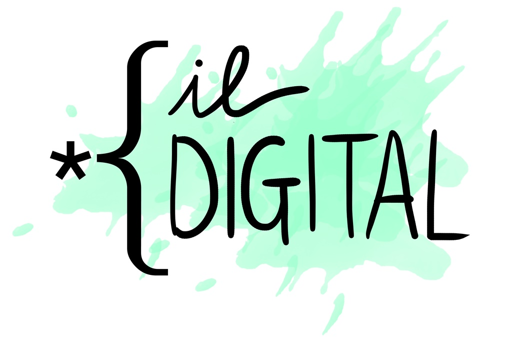 IL DIGITAL
