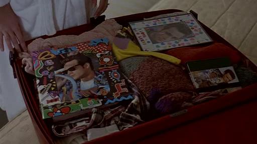 Luke Perry Vacanze di Natale 95 - fpm-fabbrica-pelletterie-milano-kame-collection-valigia-accessorio-moda-trolley-non-si-dice-piacere-bon-ton-galteo