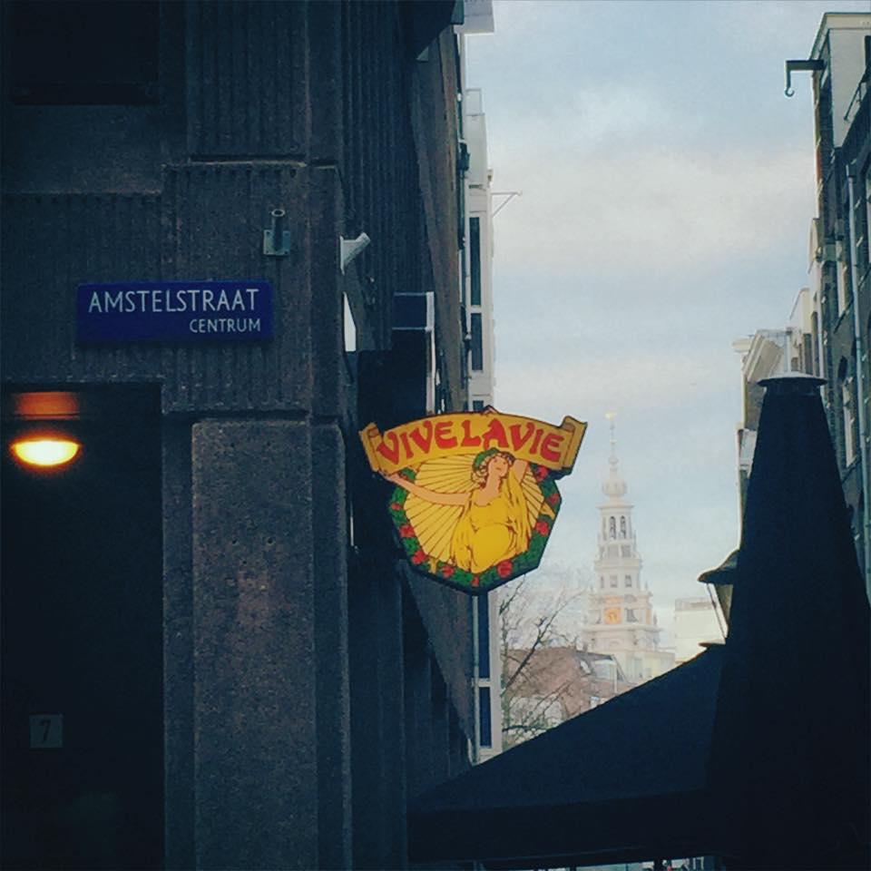amsterdam-guida-week-end-due-giorni-non-si-dice-piacere-glam-chic-indirizzi