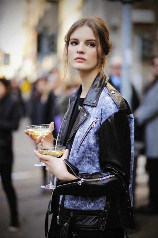 beviamoci su -marzo-pazzerello-sensazioni-blog-lifestyle-galateo-bon-ton-primavera-non-si-dice-piacere