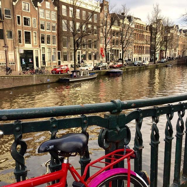 bicicletta-amsterdam-guida-week-end-due-giorni-non-si-dice-piacere-glam-chic-indirizzi