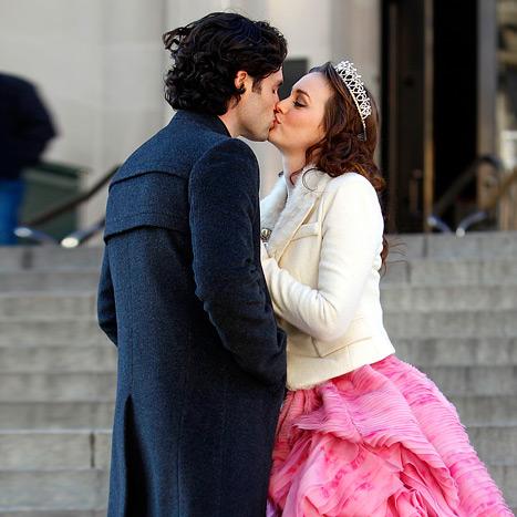 blair-dan-bacio-kiss-principessa-gossip-girl-verità-amiche-single-acide-amore-bon-ton-eleganza-bugie-non-si-dice-piacere-galateo