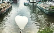 canali-amsterdam-guida-week-end-due-giorni-non-si-dice-piacere-glam-chic-indirizzi