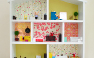 casa-perfetta-bambole-liste-desideri-arredare-online-casa-mobili-linvingo-non-si-dice-piacere-blog-buone-maniere