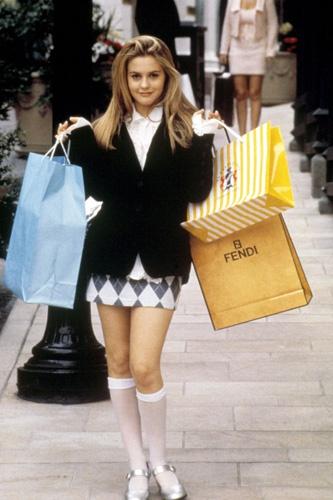 clueless-shopping-ragazze-a-bevery-hills-liste-desideri-arredare-online-casa-mobili-linvingo-non-si-dice-piacere-blog-buone-maniere