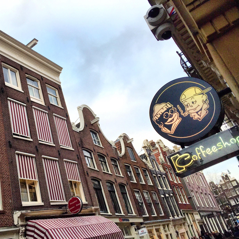 coffee-shopamsterdam-guida-week-end-due-giorni-non-si-dice-piacere-glam-chic-indirizzi