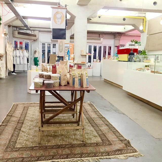 concept-store-shopping-amsterdam-guida-week-end-due-giorni-non-si-dice-piacere-glam-chic-indirizzi