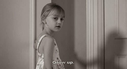grow-up-verità-amiche-single-acide-amore-bon-ton-eleganza-bugie-non-si-dice-piacere-galateo