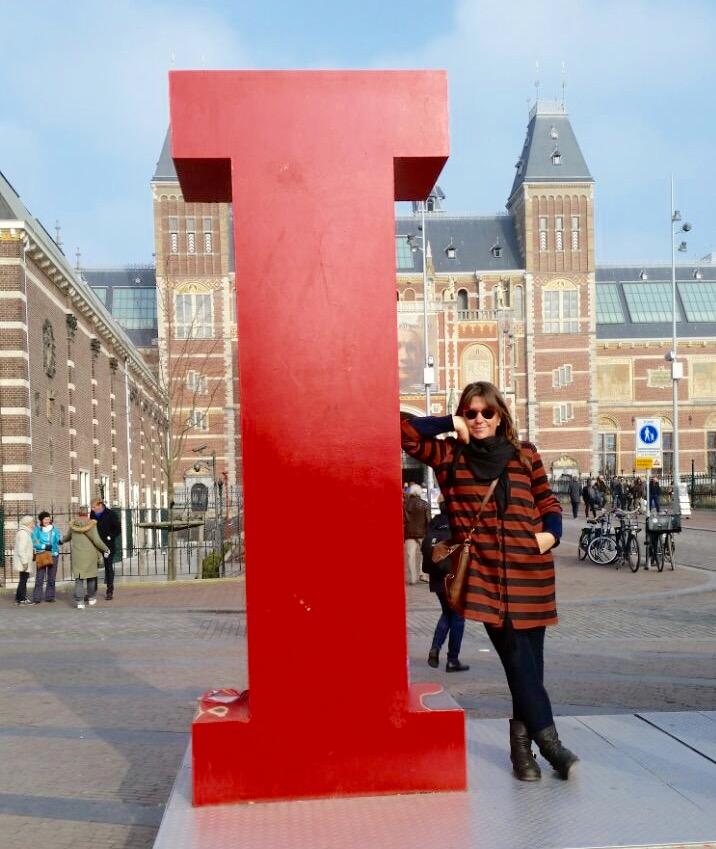 ilaria-amsterdam-guida-week-end-due-giorni-non-si-dice-piacere-glam-chic-indirizzi