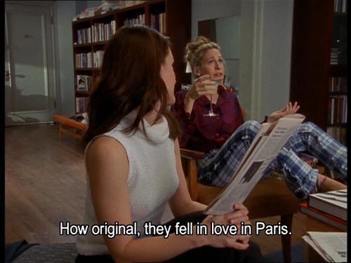 paris-sex-and-thecity-verità-amiche-single-acide-amore-bon-ton-eleganza-bugie-non-si-dice-piacere-galateo