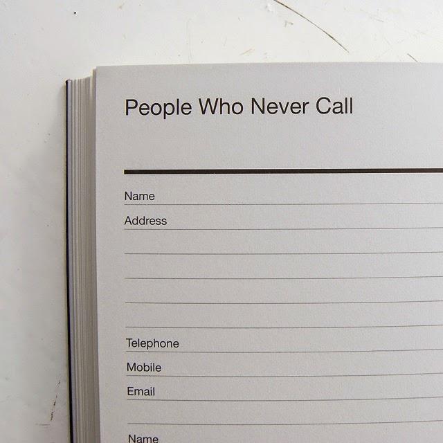 people-who-never-call-pasqua-galateo-bon-ton-auguri-tavola-come-comportarsi-pasquetta-viaggi-non-si-dice-piacere.