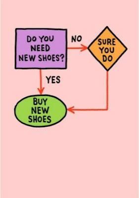 scarpe-deisderio-trentenni-trenta-compleanno-tempo-assenza-non-si-dice-piacere-bon-ton-buone-maniere
