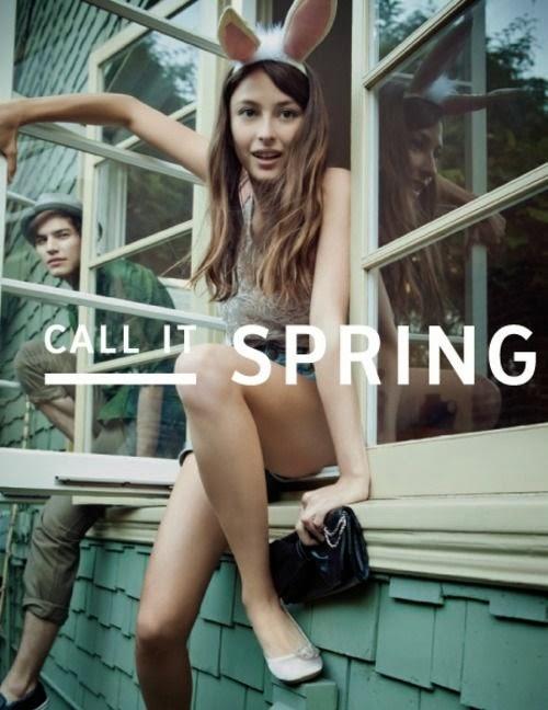 spring call it- pasqua-galateo-bon-ton-auguri-tavola-come-comportarsi-pasquetta-viaggi-non-si-dice-piacere.