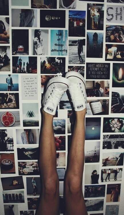 teenager-stanza-room-liste-desideri-arredare-online-casa-mobili-linvingo-non-si-dice-piacere-blog-buone-maniere