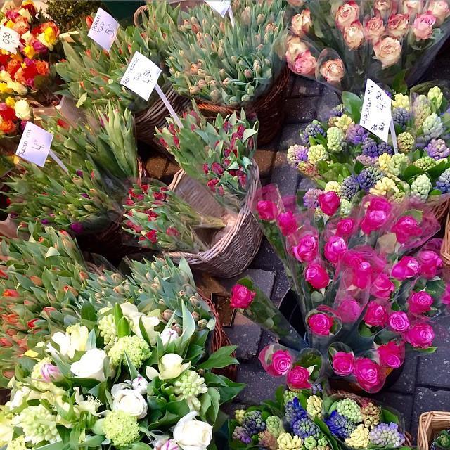 tulipani-flower-market-amsterdam-guida-week-end-due-giorni-non-si-dice-piacere-glam-chic-indirizzi