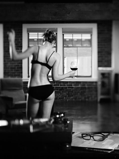 vino-dance-ballaredancing-fondazione-milan-dj-set-party-charaty-beneficienza-milano-acmilan-saturnino-bossari-non-si-dice-piacere-buone-maniere