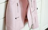 zara-chiodo-giacca-pelle-primavera-estate-2015-colori-non-si-dice-piacere-buon-gusto-trend-primavera-blog.
