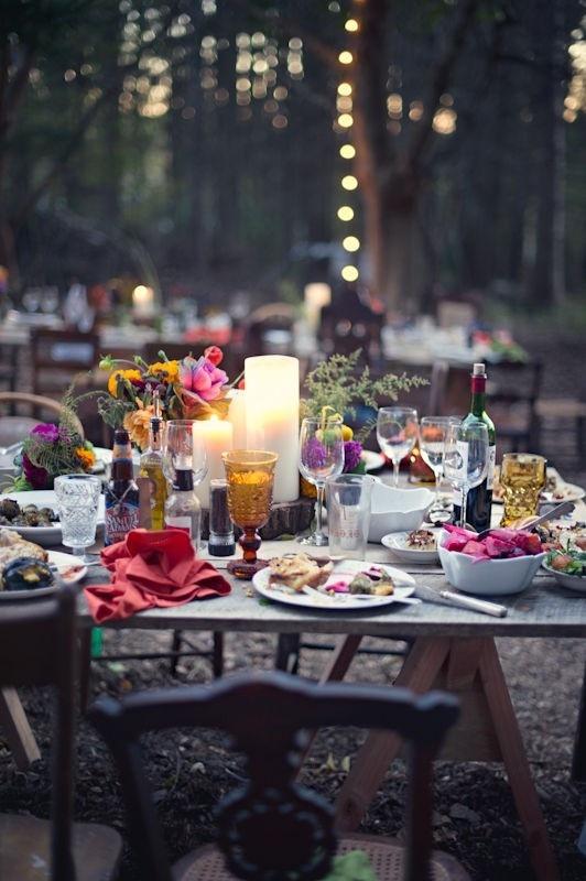Tavola-foto-cibo-prima-mangiare-casa-alto-adige-sudtirol-festival-del-gusto-non-si-dice-piacere.