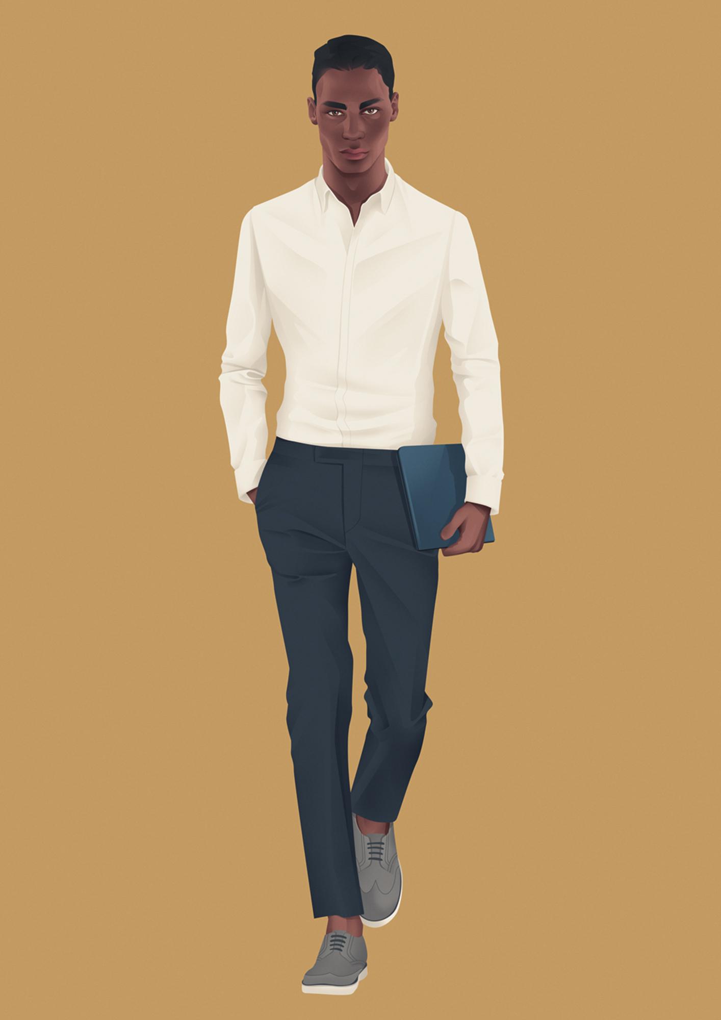 TheCampaigner_4- hogan-casual-business-uomo-stile-friday-casual-come-vestirsi-non-si-dice-piacere-bon-ton-buone-maniree