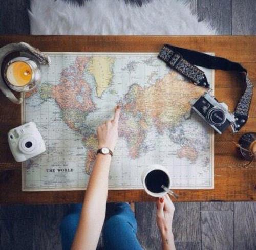 caff- vaiggio- prenotare -nuove-scoperte-lifestyle-non-si-dice-piacere-bon-ton buone-maniere-blog-galateo
