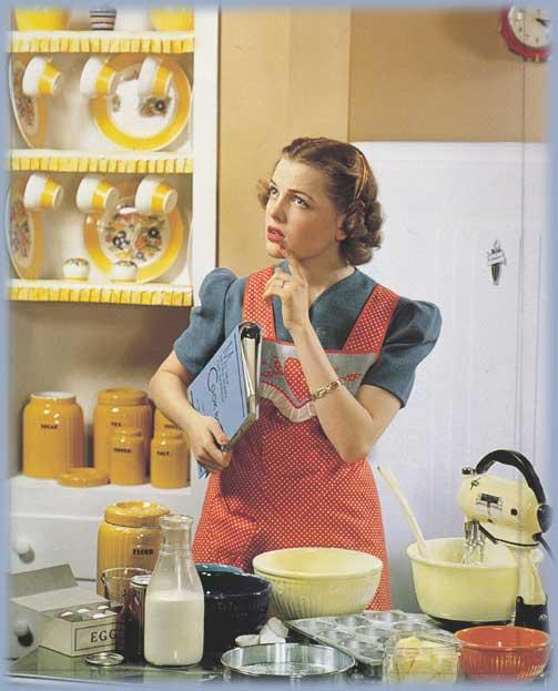 caramel-three-master-nespresso-ricetta-merenda-monsoon malabar-non-si-dice-piacere-ricevere-ospiti-blog-buone-maniere