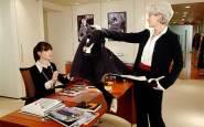 devilwearsprada_il-diavolo-veste-prada-chantham-house-rule-riunioni-ufficio-lavoro-bon-ton-galateo-come-comportarsi