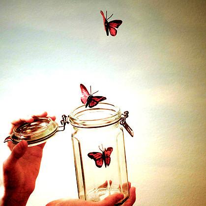 farfalle-nuove-scoperte-lifestyle-non-si-dice-piacere-bon-ton buone-maniere-blog-galateo