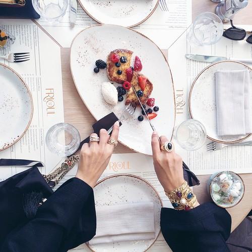 foto-cibo-prima-mangiare-casa-alto-adige-sudtirol-festival-del-gusto-non-si-dice-piacere.