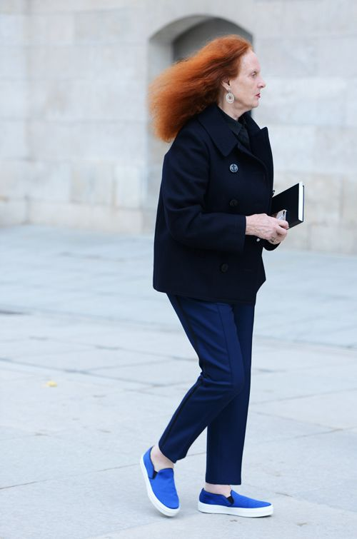 grace-coddington-età vestirsi-non-si-dice-piacere