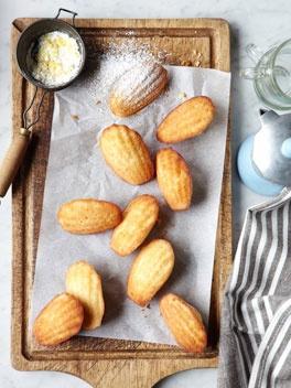 madeleine-foto-cibo-prima-mangiare-casa-alto-adige-sudtirol-festival-del-gusto-non-si-dice-piacere
