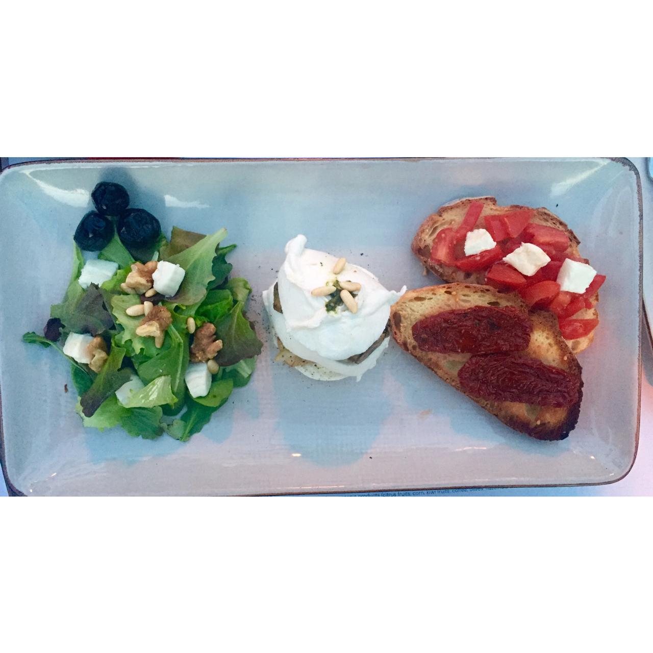 obica-stare-a-tavola-cucinare-fresco-stupire-mozzarella-obica-ricetta-facile-non-si-dice-piacere-bon-ton-buone-maniere