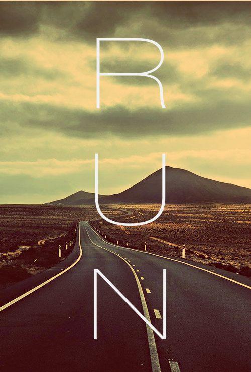 run-cityrunners-adidas-milano-city-marathon-staffetta-non-si-dice-piacere-bon-ton-ultraboost