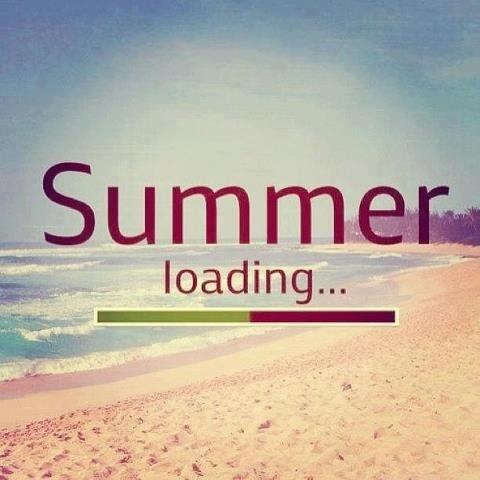 summer-accademia-bellessere-milano-operazione-8-prova-bikini-non-si-dice-piacere-bon-ton-buone-maniere