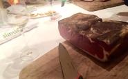 tagliere-foto-cibo-prima-mangiare-casa-alto-adige-sudtirol-festival-del-gusto-non-si-dice-piacere
