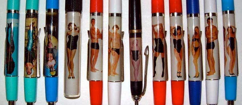 2-tip-and-strip-pen-1-souvenir-gadget-ricordi-vacanze-week-end-viaggi-non-si-dice-piacere-bon ton-buone-maniere
