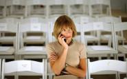 anna-wintour- bianco rosso verdone- telefono-richiamare-bon-ton-galateo-richiamre-segreteria-telefonica-non-si-dice-piacere