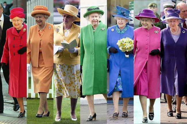 cappottino-regina-corriere-articolo-come-sembrare-milanesi-snob-eleganti-non-si-dice-piacere-bon-ton-buone-maniere