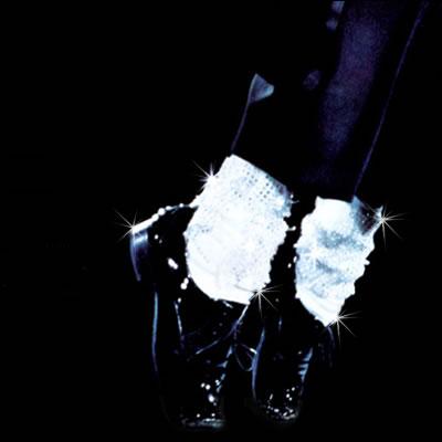 jacko-feet-moon-walk-jackeosn.-calzini-uomo-stile-cadute-non-si-dice-piacere