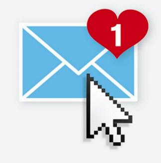 mail-love-amore-bon-ton-galateo-newsletter-come-inviarla-quando-webmarketing-non-si-dice-piacere-blog-buone-maniere