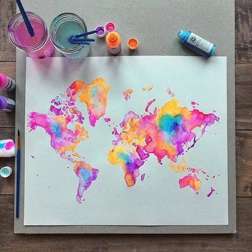 mappa-mondo-vacanze-viaggiare-treno-galateo-bon-ton-viaggiatore-buone-maniere-viaggi-treno-silenzio-non-si-dice-piacere