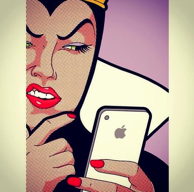 regina grimilde -  bianco rosso verdone- telefono-richiamare-bon-ton-galateo-richiamre-segreteria-telefonica-non-si-dice-piacere