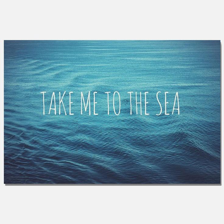 take-me-to-the-sea-souvenir-gadget-ricordi-vacanze-week-end-viaggi-non-si-dice-piacere-bon ton-buone-maniere