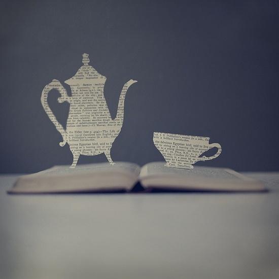 tazzine-te-tea-corriere-articolo-come-sembrare-milanesi-snob-eleganti-non-si-dice-piacere-bon-ton-buone-maniere