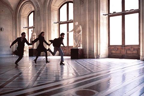 the-dreamers_2-arte-chic-corriere-articolo-come-sembrare-milanesi-snob-eleganti-non-si-dice-piacere-bon-ton-buone-maniere