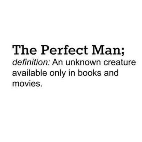 the-perfect-stile-uomo-sciovoloni-cosa-non-mettere-estate-non-si-dice-piacere-bon-ton-buon-gusto-buone-maniere